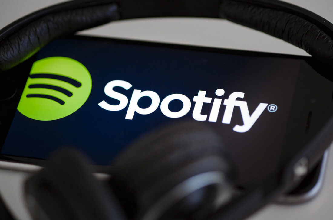 Spotify says 2 million listeners blocked ads for free