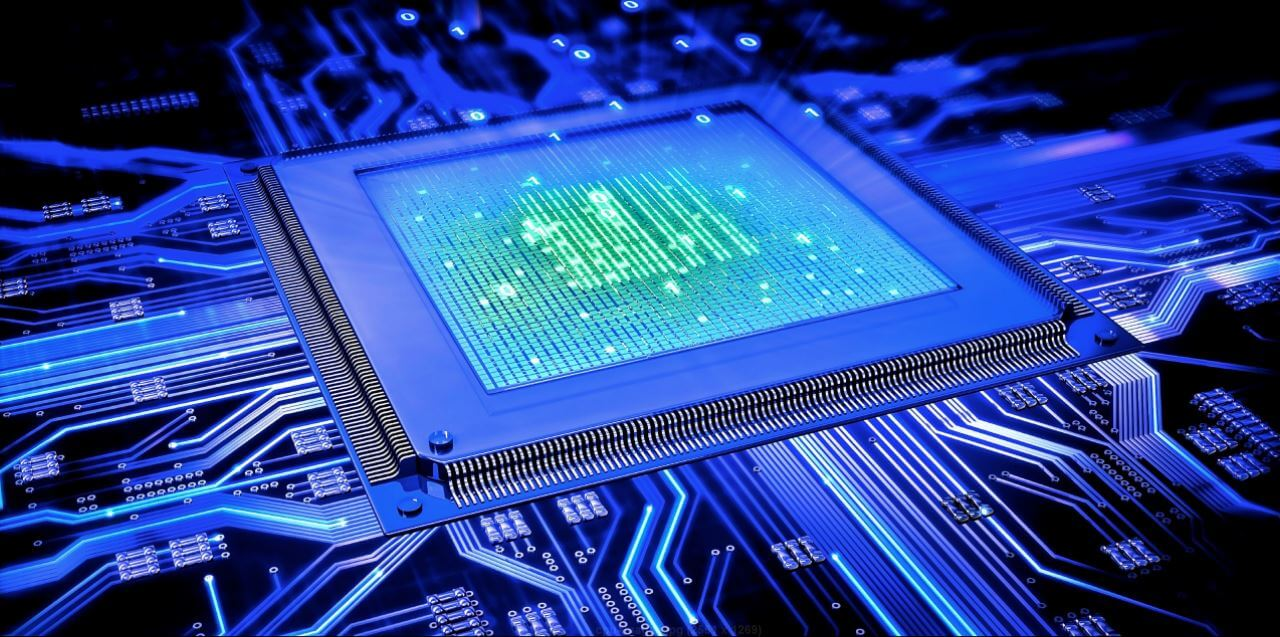 BranchScope attack successfully demonstrated on several Intel CPUs