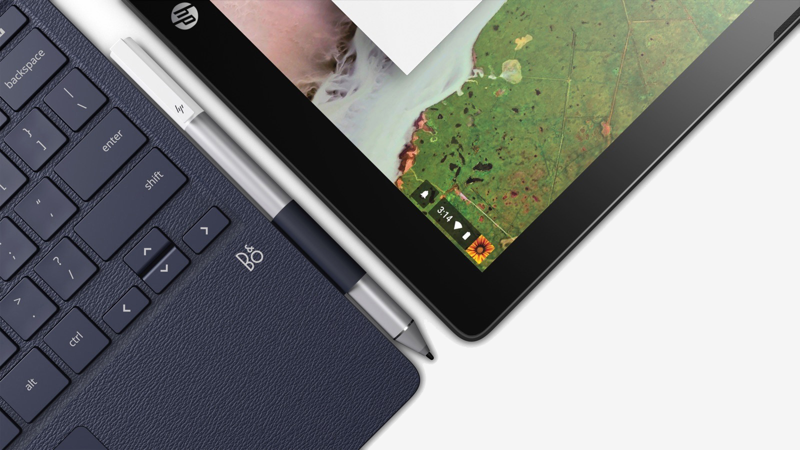 dd4dd766308 Acer late last month announced the world s first tablet running Chrome OS.  Today