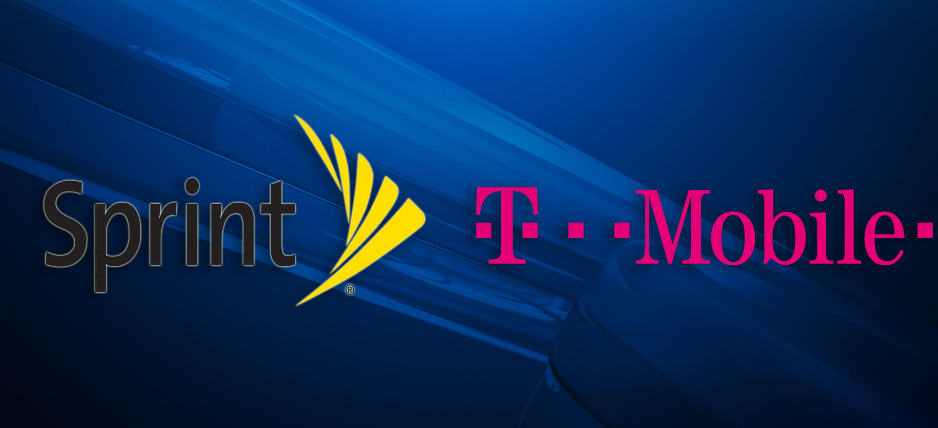 Sprint and T-Mobile are back at it with talks about merging