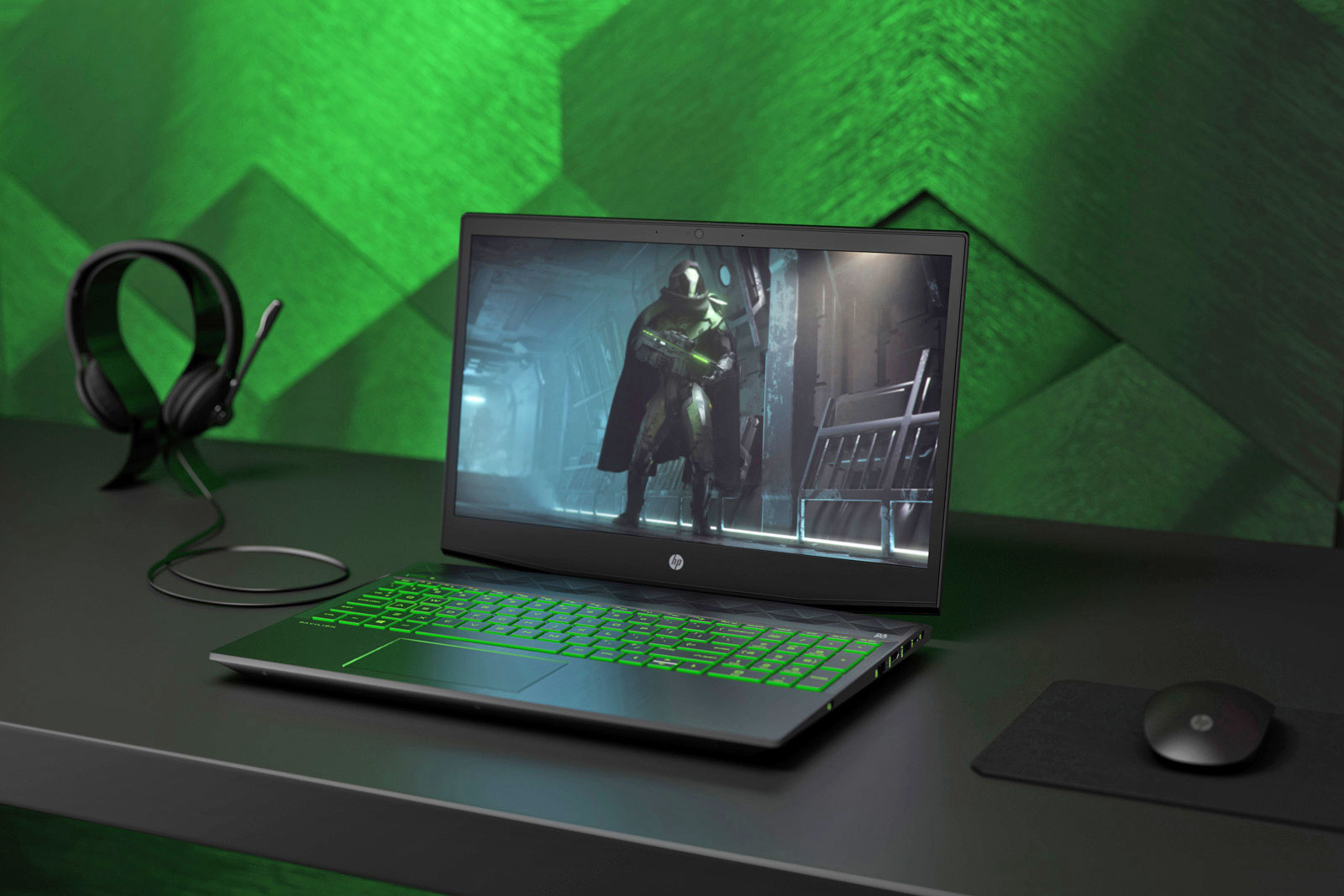 Image Result For Gaming Laptop Gtx
