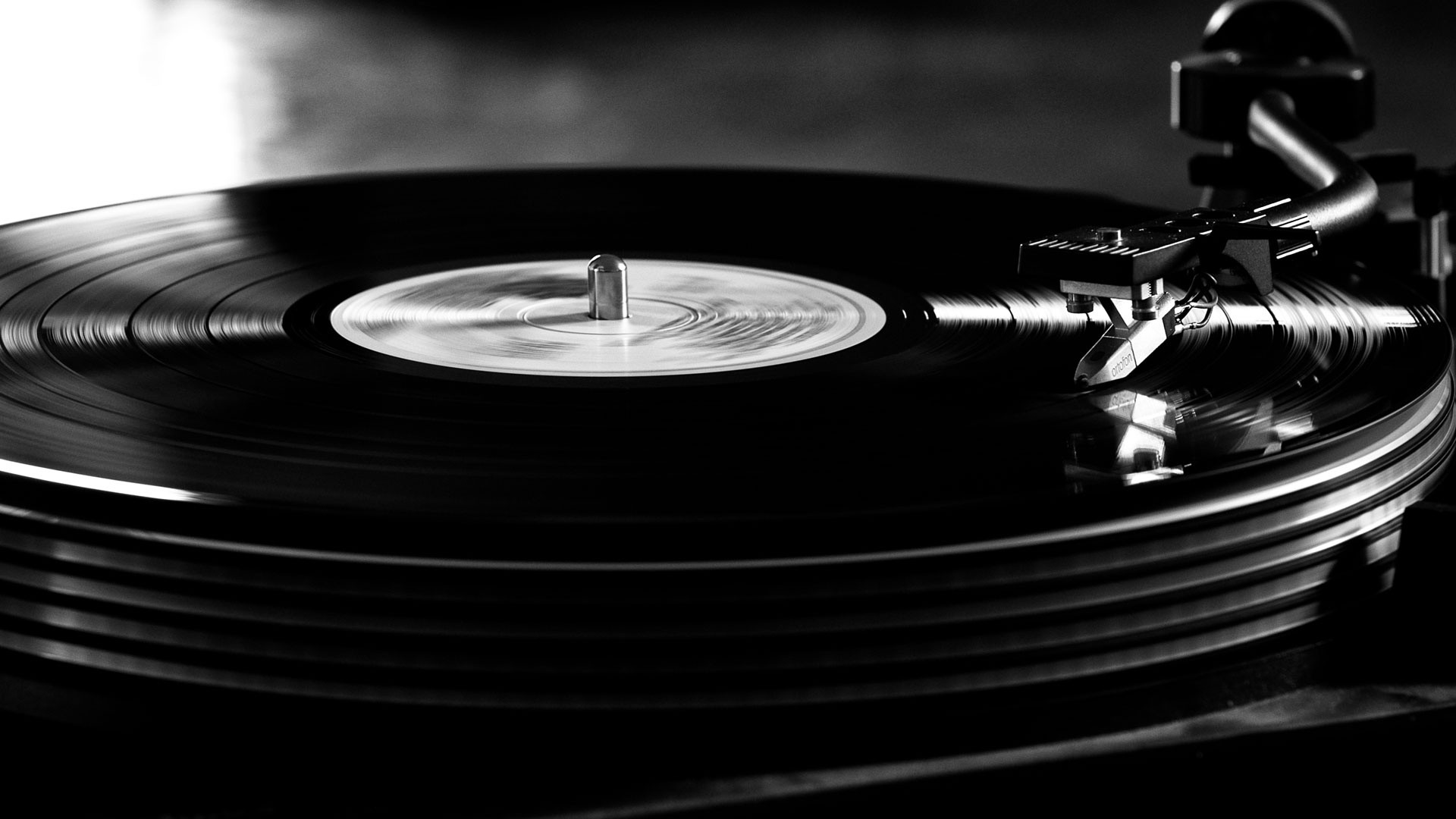 'HD vinyl' records could hit store shelves next year