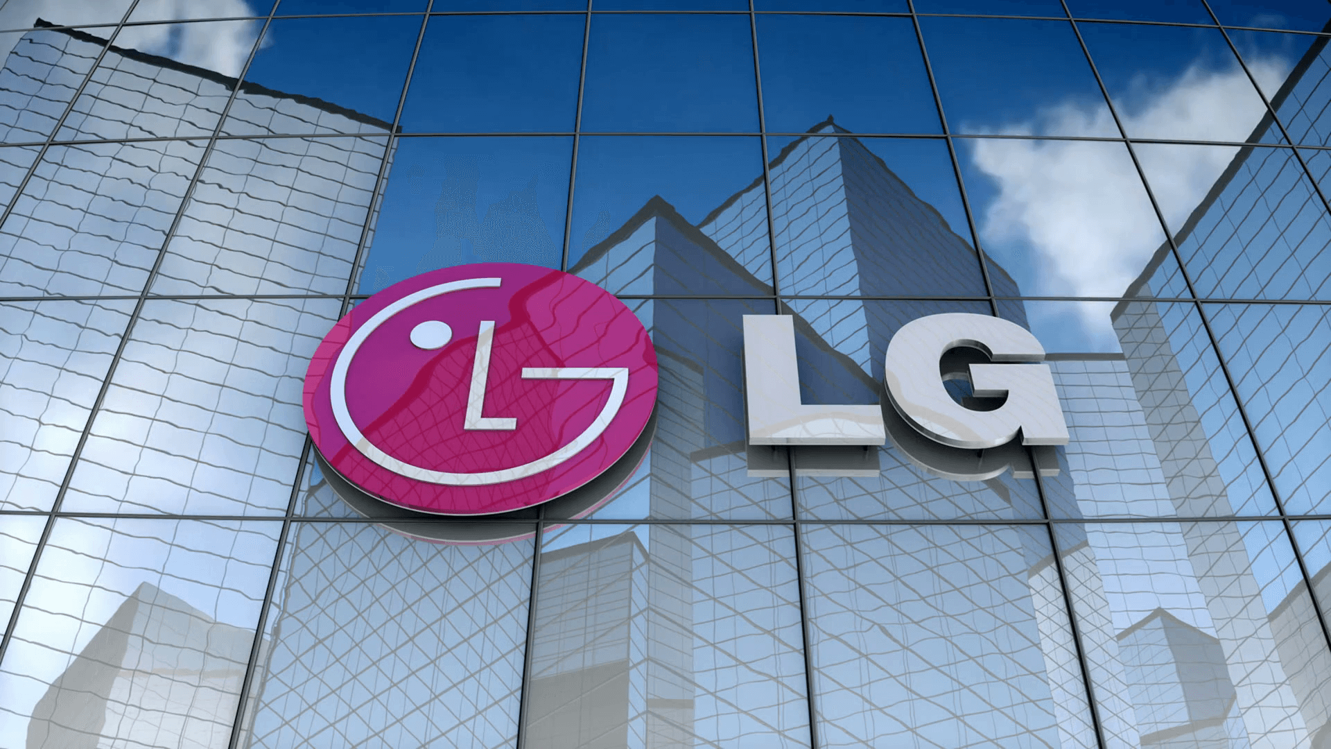 LG's exit of the smartphone market could abandon clients