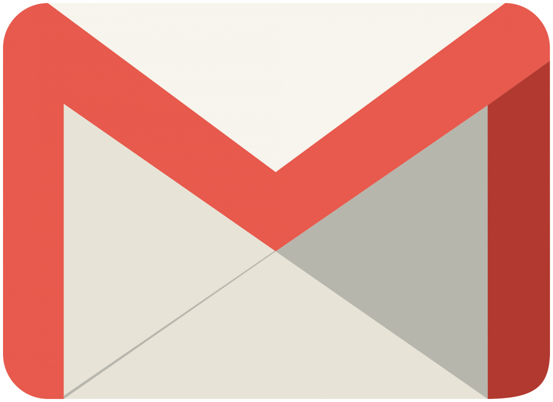 Google's Redesign of Gmail to Include a 'Confidential Mode'