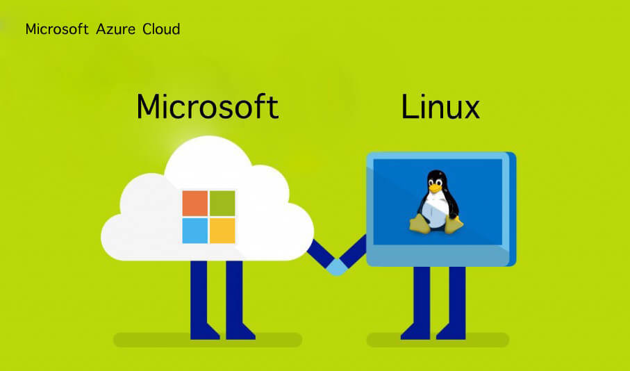 Microsoft is developing its first Linux distribution to help secure IoT devices