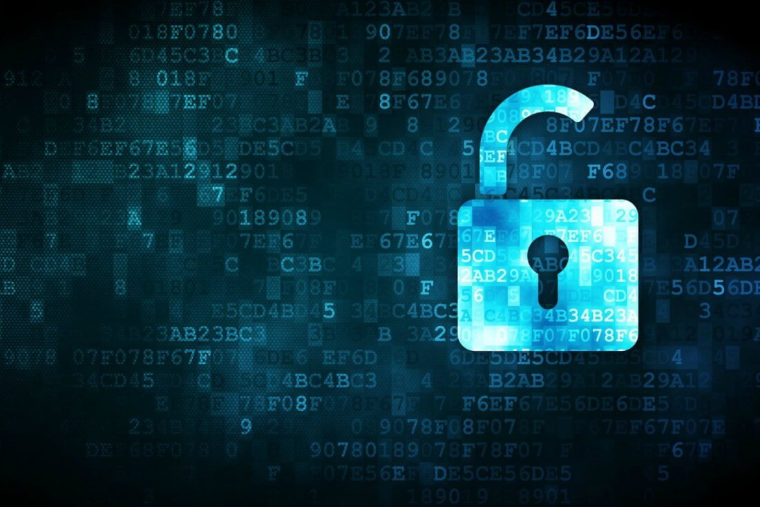 These top VPNs can help you secure your web traffic, at the best possible speeds