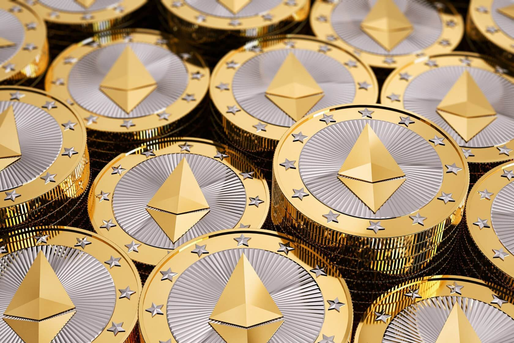 Hackers make off with $13,000 in Ethereum with a BGP/DNS one-two punch