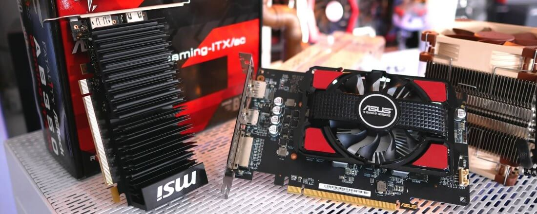 Getting Into High End PC Gaming Has Never Been Particularly Cheap But Its Gotten Even More Expensive Recently Due To Skyrocketing Hardware Prices