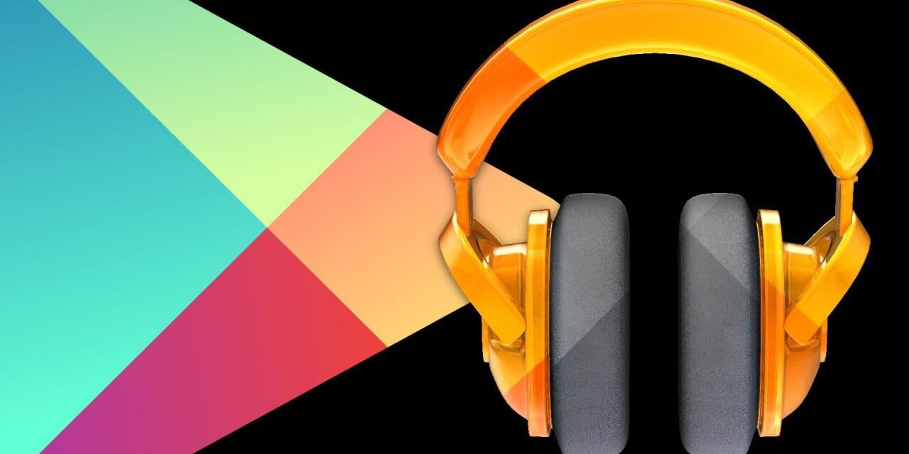 New 'YouTube Remix' service reportedly set to replace Google Play Music this year