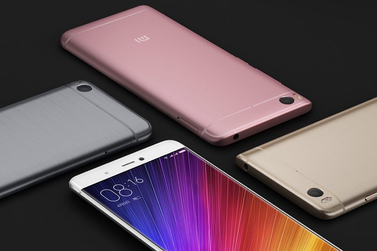 Xiaomi promises to give excessive profits back to end users