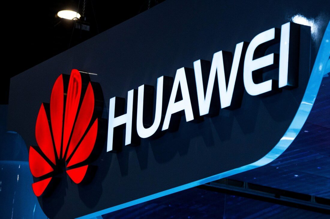 Facebook shared user data with four Chinese manufacturers, including Huawei
