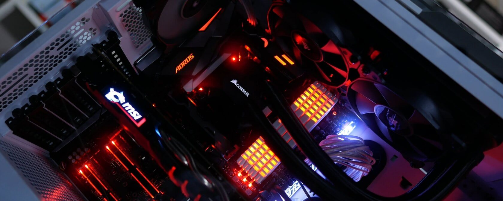 Why AMD's superior compatibility could end -- and it's all