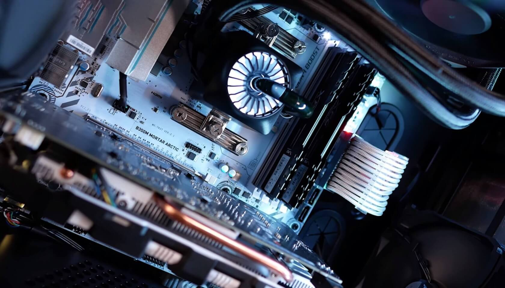 Why AMD's superior compatibility could end -- and it's all your