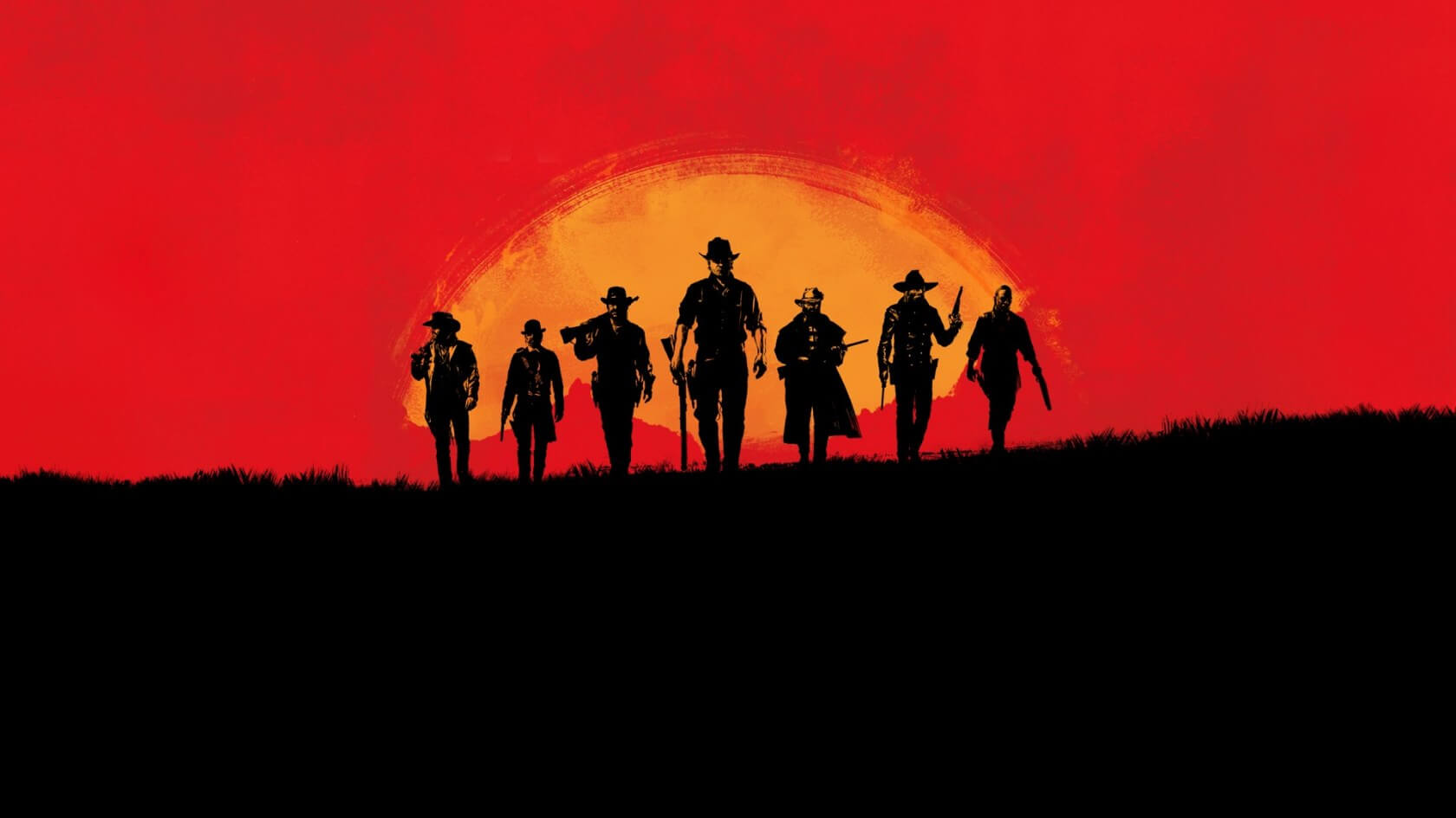 Red Dead Redemption 2 gameplay shows off stunning levels of immersion