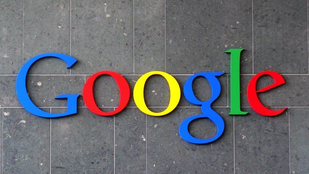Google VP announces the company's plan to improve election ad transparency