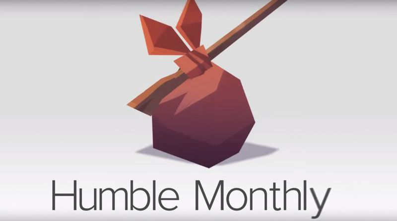 Grab Destiny 2 for $12 as an early unlock with Humble Monthly