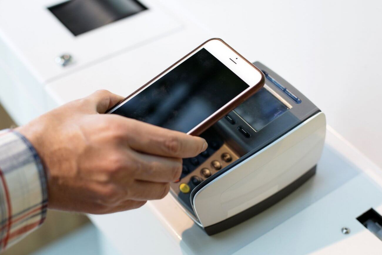 The pros and cons of mobile payments - TechSpot