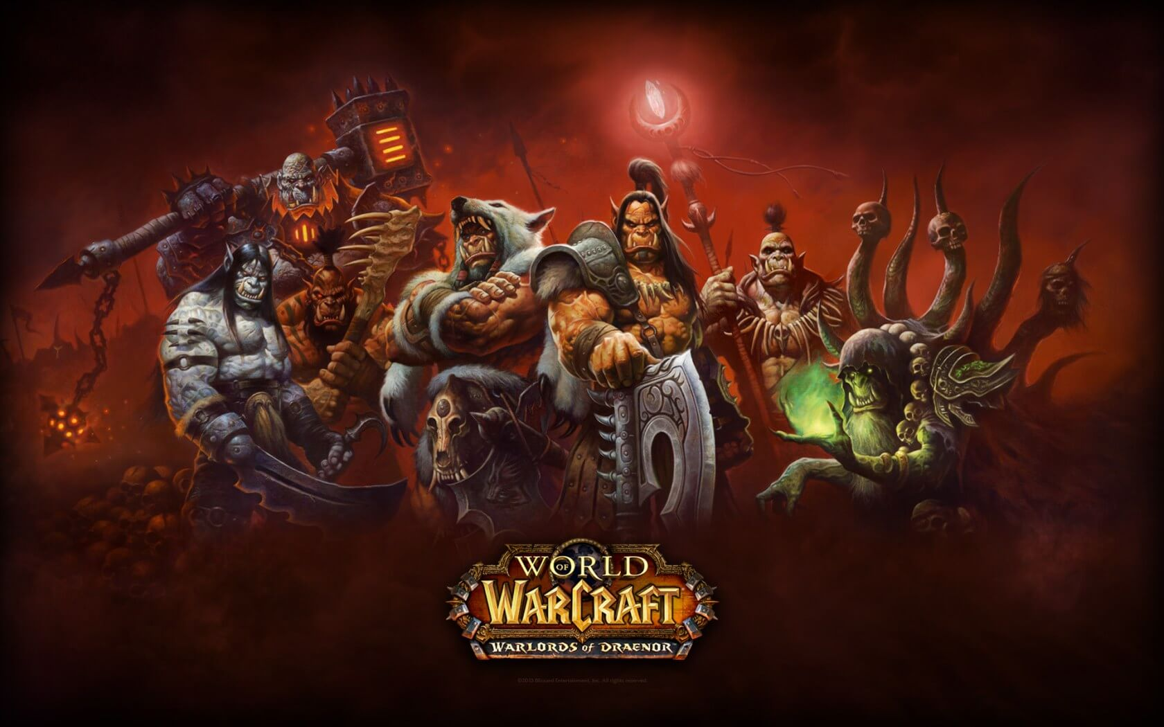 World of Warcraft DDoS Attacker Sentenced a Year Behind Bars