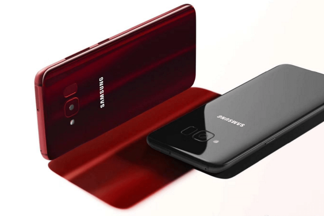 New leaks reveal everything about Samsung Galaxy J4 and Galaxy J6