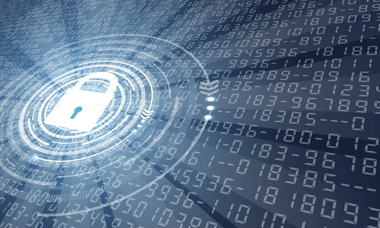 TLS 1.3 approved, paving the way for a safer, faster internet