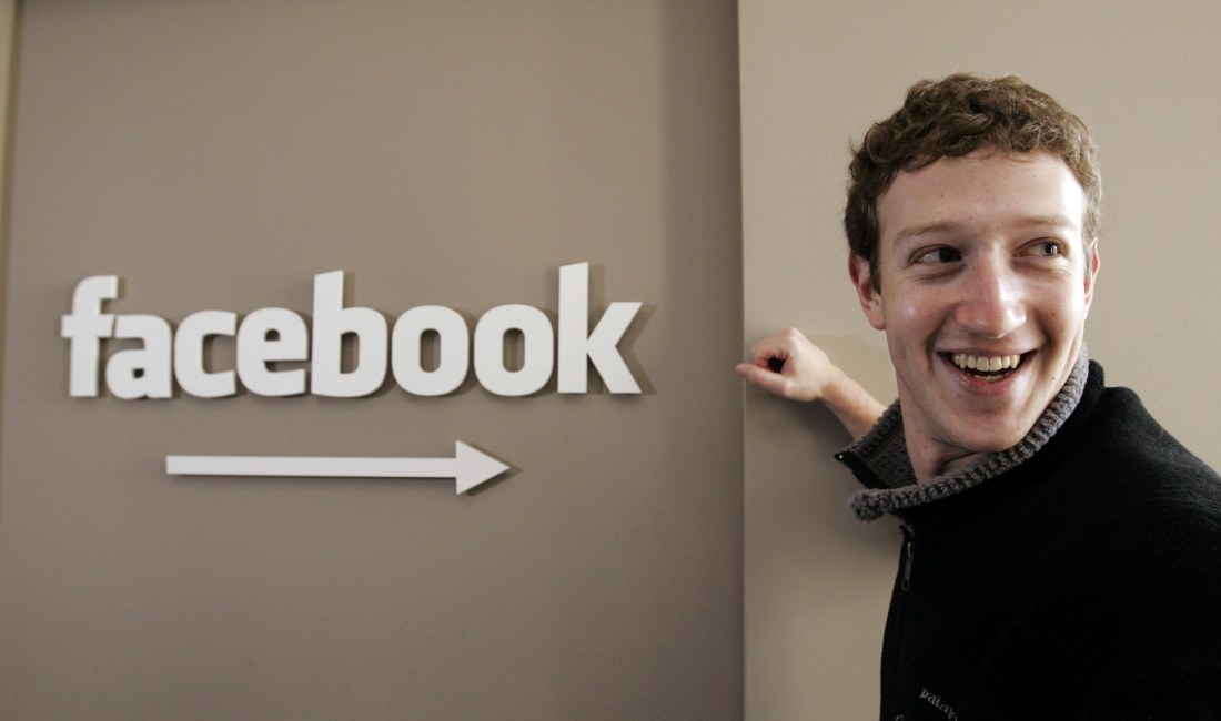 Zuckerberg has 'no plans' to attend UK data privacy hearing despite threat of formal summons