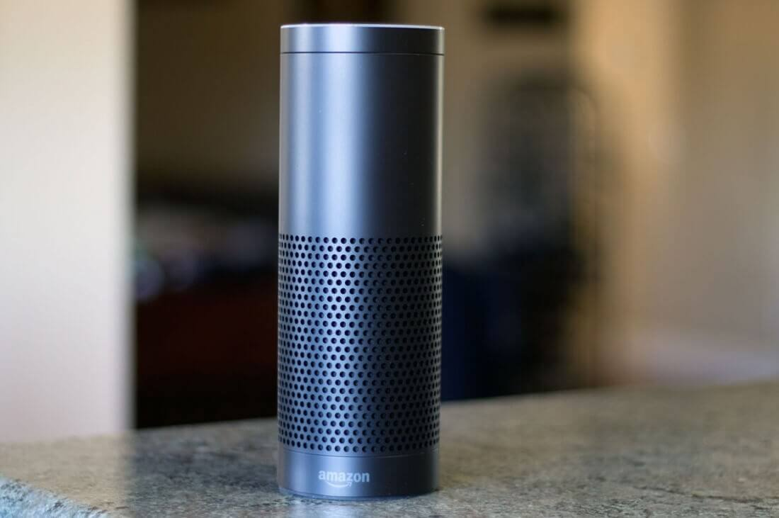You'll soon hear 8 new voices in Amazon Alexa skills