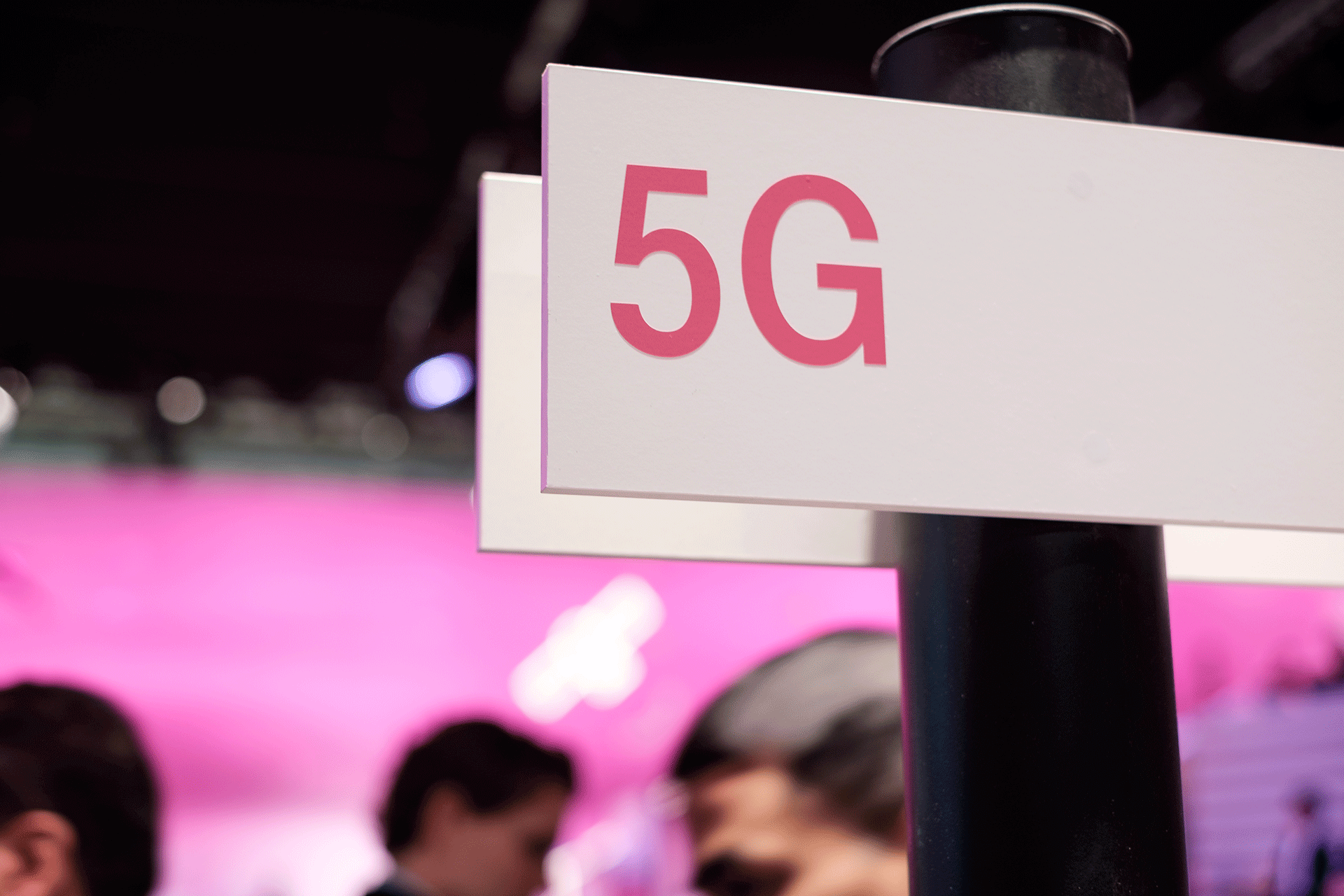 Deutsche Telekom advocates for less expensive 5G spectrum auctions