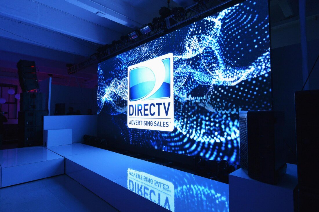 DirecTV Now officially launches Cloud DVR, revamped interface, and more