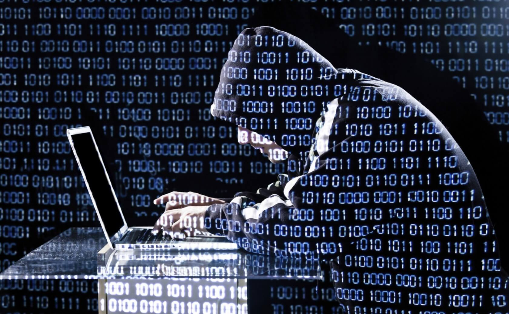 VPNFilter router malware is worse than first thought, affects more devices
