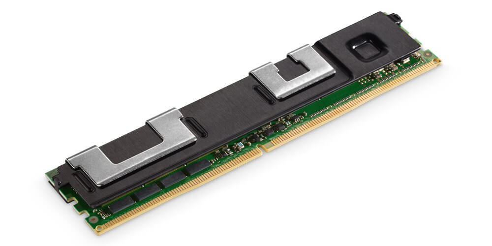 Intel announces availability of its Optane DC persistent memory DIMMs