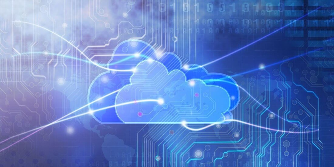 Microsoft's Azure cloud computing platform will soon offer virtual machines with 12TB of memory