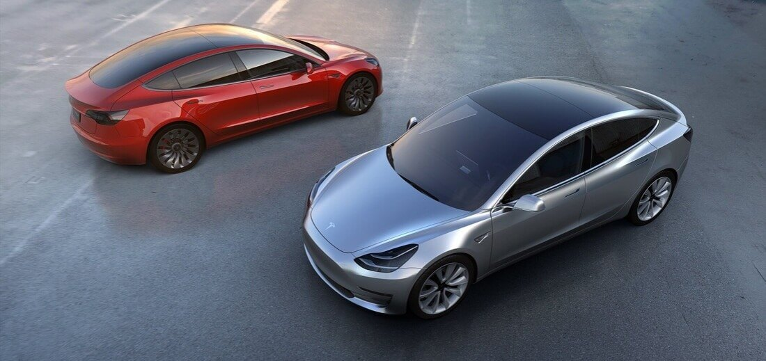 23 percent of Tesla Model 3 reservations have been refunded, report claims