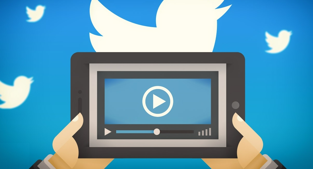 Twitter dismantles live-video unit in move to regional structure