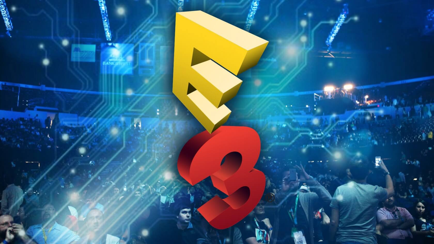 E3 2018 preview: what to expect from the big video game event
