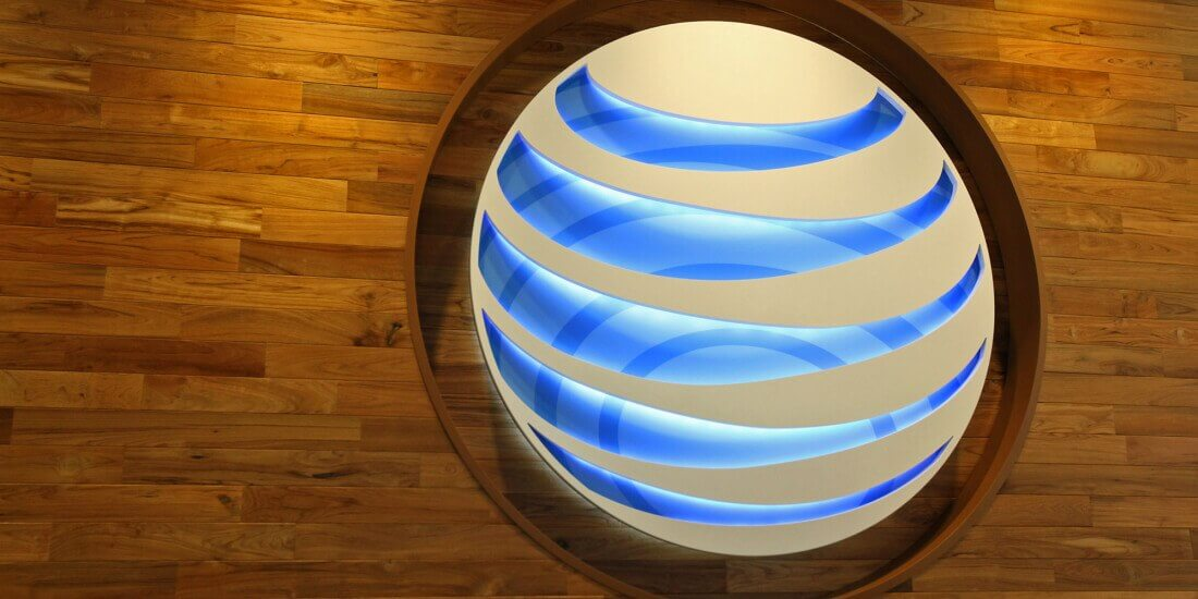AT&T is increasing the cost of their grandfathered unlimited data plans yet again