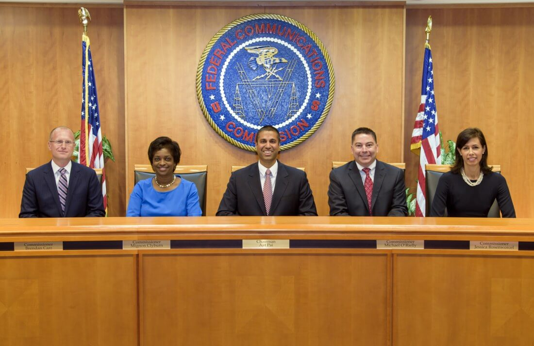 New FCC ruling prevents 'unscrupulous' phone companies from placing unauthorized charges on your phone bill