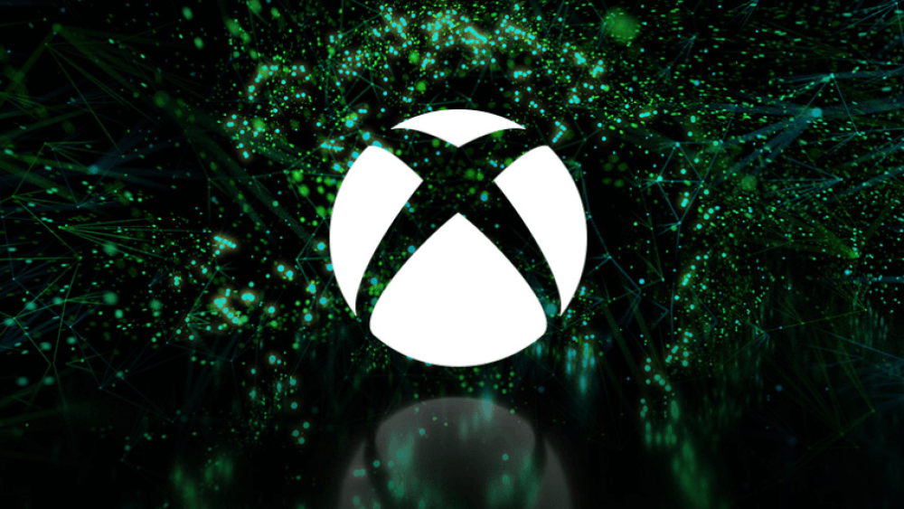 Microsoft adds five new internal studios to make exclusive Xbox games