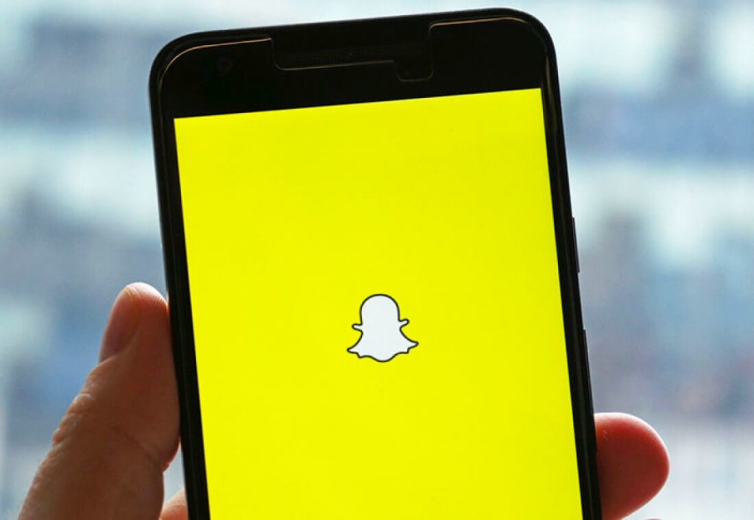 Snapchat Now Lets You Recall Messages in Chat class=