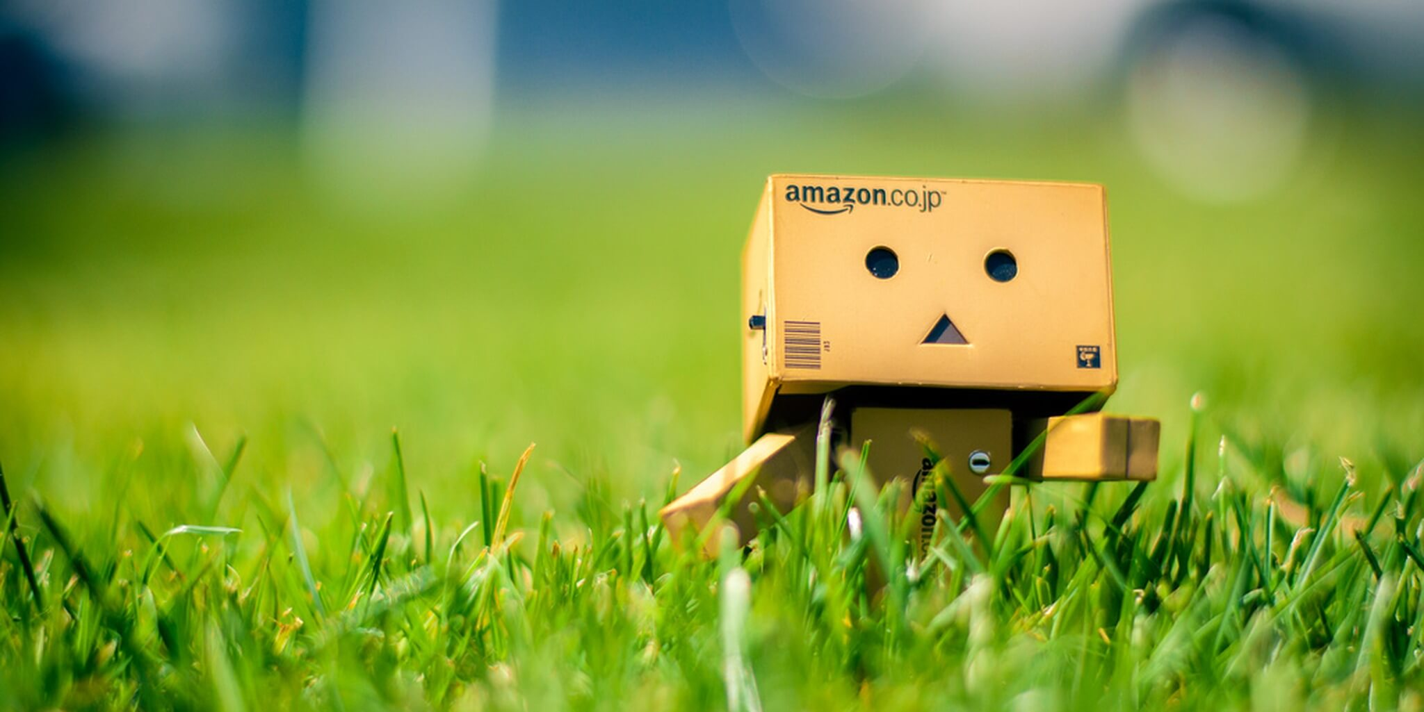 Amazon Prime is now $119 per year: Here's what you get, so you can make up your mind