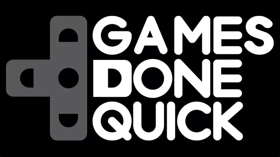 Summer Games Done Quick 2018 revs up for charity this weekend