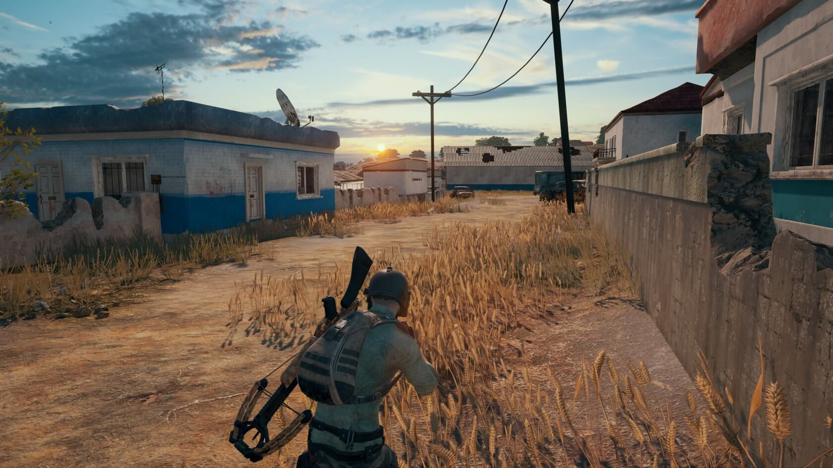 PUBG players outraged at the new $10 Event Pass