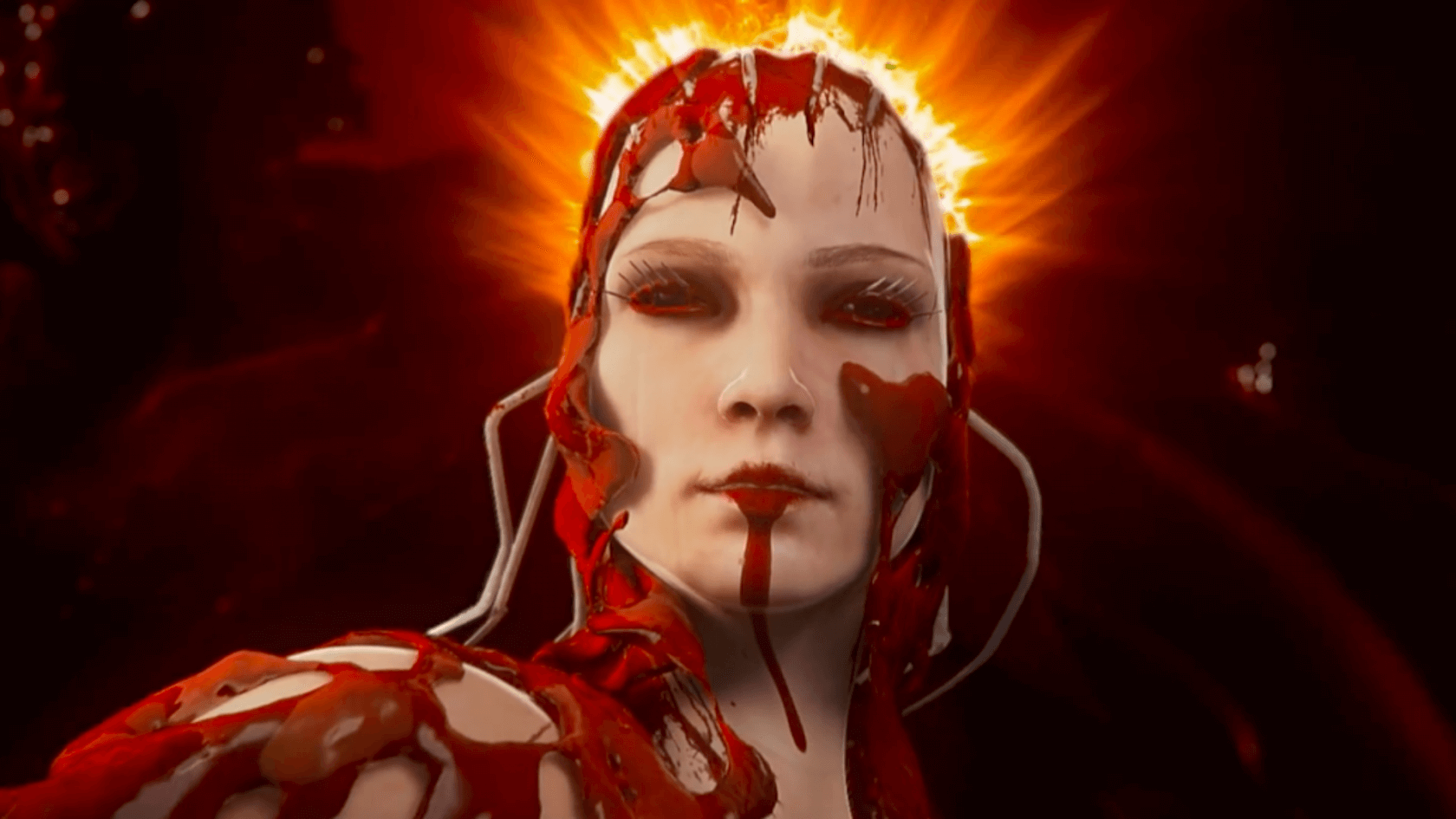 The big picture: Agony looked like it could have been a horror classic, but  it turned out to be a massive disappointment. Poor sales have resulted in  huge ...