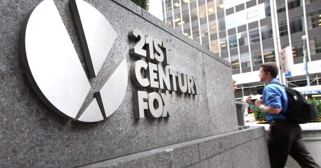 Disney has received conditional Department of Justice approval to acquire 21st Century Fox