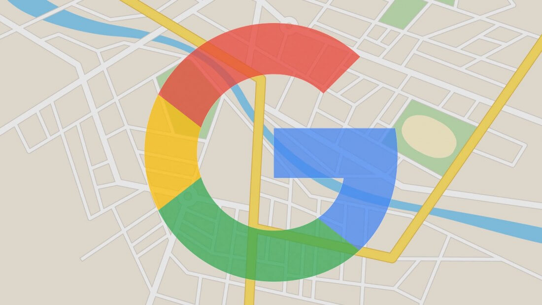 Google is quietly testing an incident reporting feature for Google Maps
