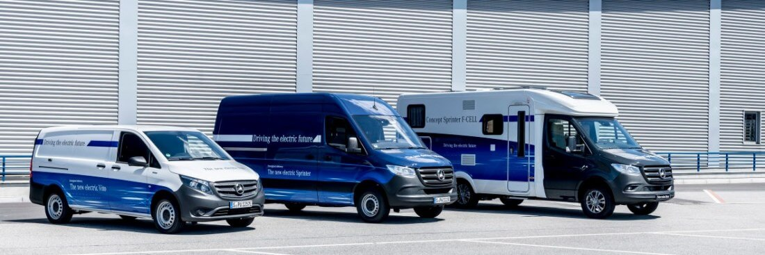 Dc5m united states software in english created at 2018 07 03 0005 chinas shenzhen city made the switch to an all electric public city bus fleet some time ago and now amazon is looking to follow suit with their delivery fandeluxe Choice Image