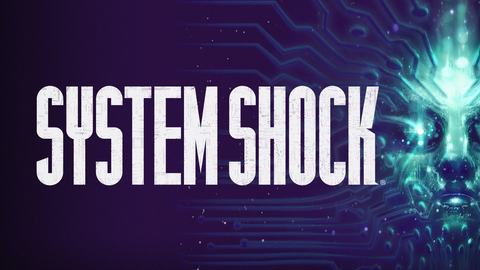System Shock's first fan-made campaign has arrived