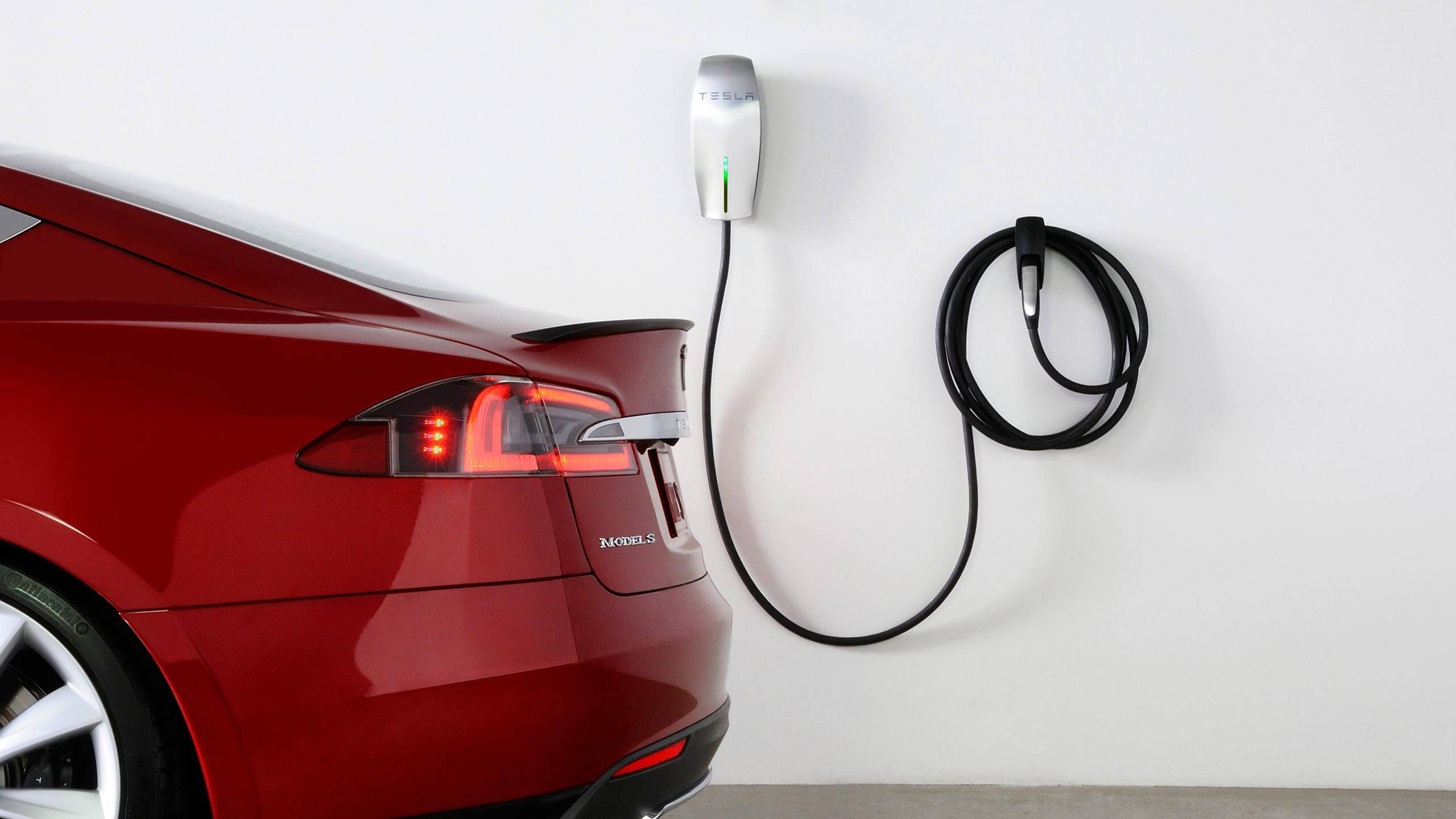 UK to require all new homes have electric vehicle charging ...