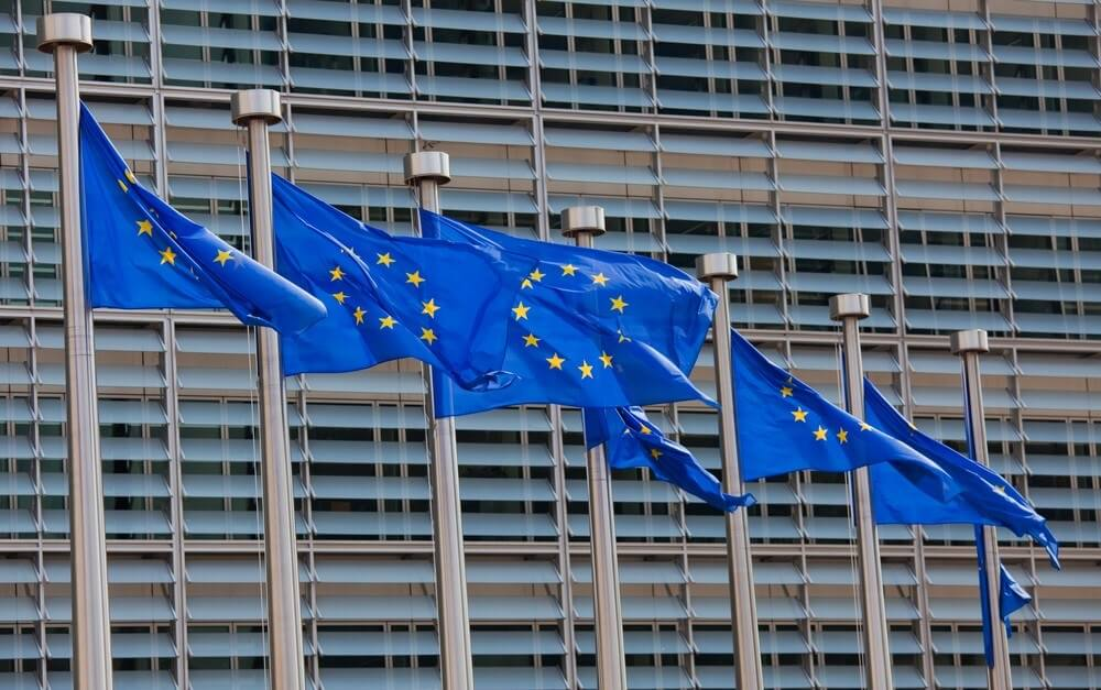 The EU is reportedly planning to hit Google with yet another antitrust fine