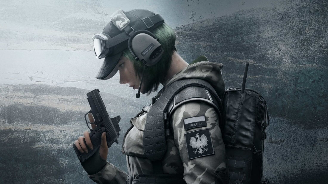 Ubisoft implements auto-ban system for 'toxic' players in