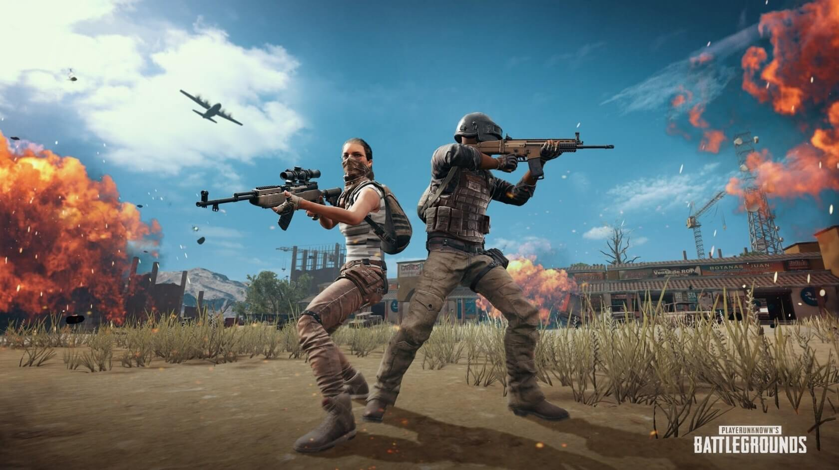 Controversial Pubg Corp Will Be Adding The Ability To Create Custom Matches In Battlegrounds Many Fans Have Been Asking For This Feature